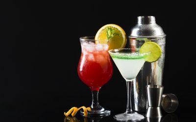 Shaker : tout savoir sur l'accessoire mythique du barman