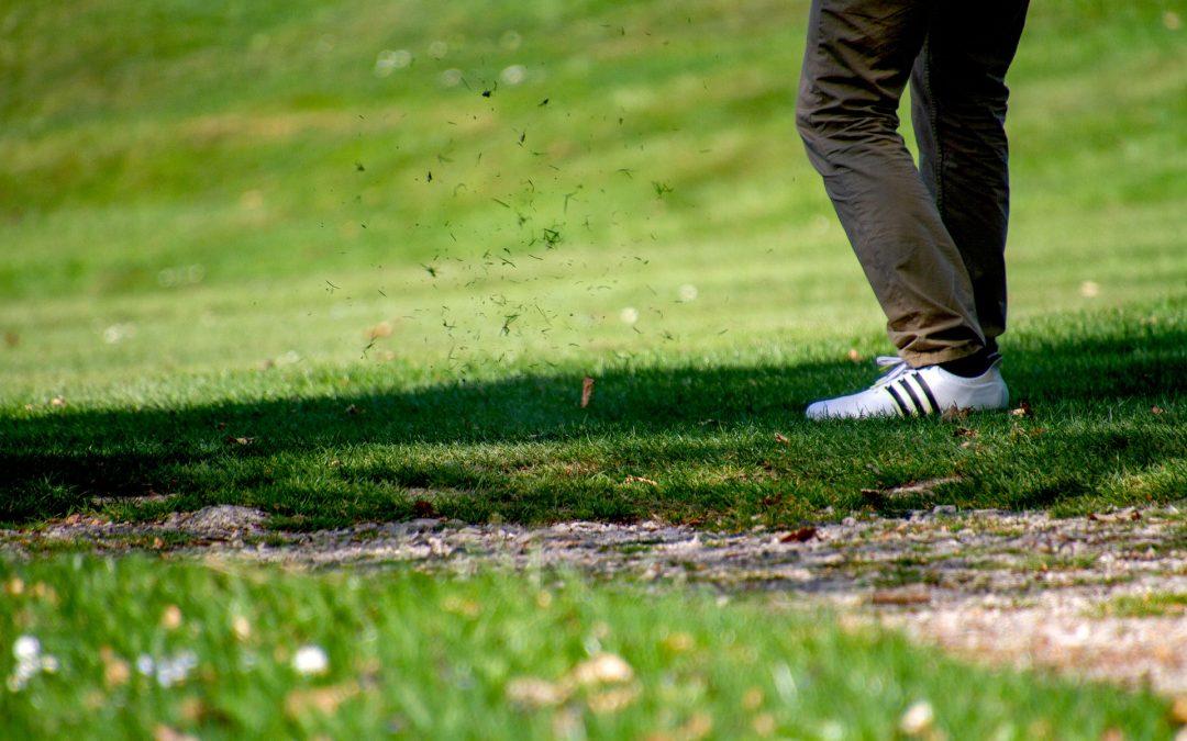 Le nouveau télémètre laser haut de gamme pour les golfeurs