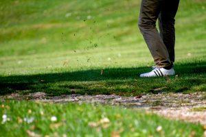 prix des meilleurs télémetre golf