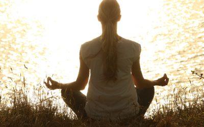 Qu'est-ce que le yoga apporte ?