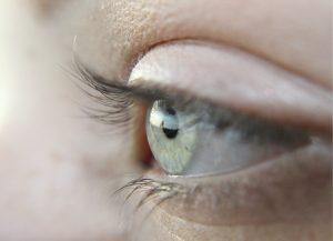 les lentilles s'adapte-t-elles à tout le monde 1