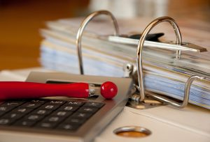 recouvrement de facture entre professionnels 2